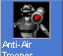Anti-Air Trooper