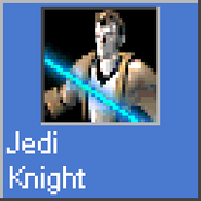 JediKnight icon