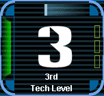 File:TechLevel3.png