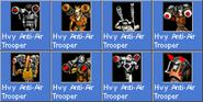 HvyAntiAirTrooper icons