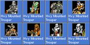HvyMountedTrooper icons
