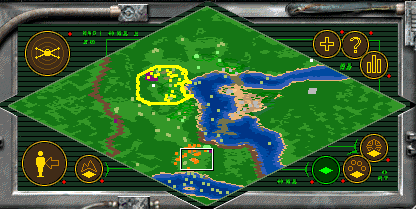 File:AlliesAndJedi map.png