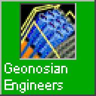 File:GeonosianEngineers.png