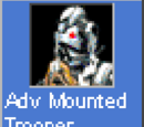 Adv Mounted Trooper