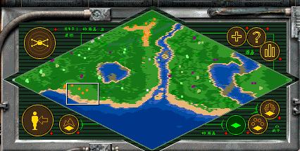 File:MovingAndAttacking map.png