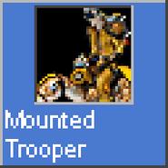 MountedTrooper RoyalNabooKaadu