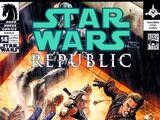 Star Wars: Republic 58: La bataille de Jabiim, Partie 4