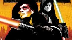 250px-Luke vs Keshian Sith-1-