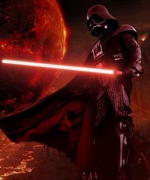 Image dark vador sur wiki empire - Image dark vador ...
