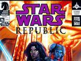 Star Wars: Republic 76: The Siege of Saleucami, Partie 3