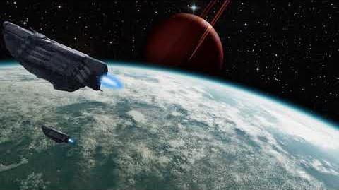 Empire Stellaire Invasion 1080p