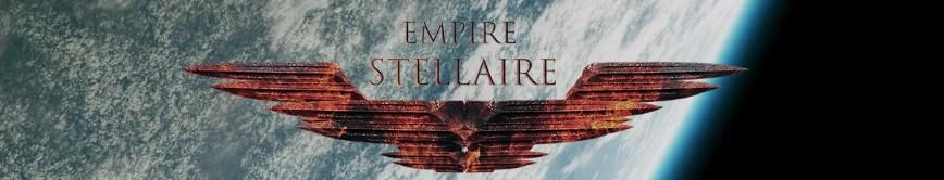 Bannière Empire Stellaire-0