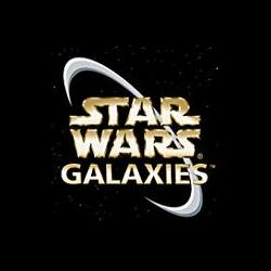 Star-Wars-Galaxies-For-Free-2