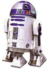 R2 negtd