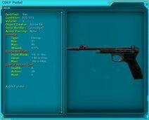 ArmorGuide2