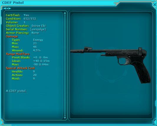 File:ArmorGuide2.jpg