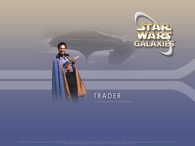 File:Trader 800.jpg
