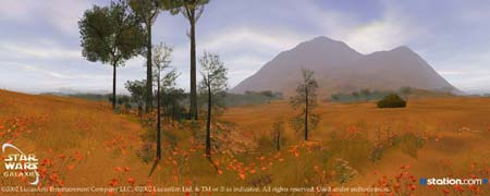 File:Corellia landscape.jpg