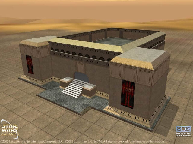 File:Corellia Guildhall Style 01 Front-0.jpg