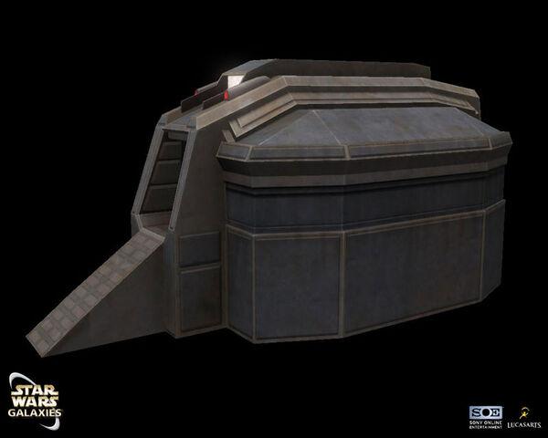 File:Mustafarian bunker design.jpg