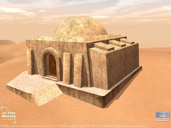 Tatooine Small s02 fp01 front