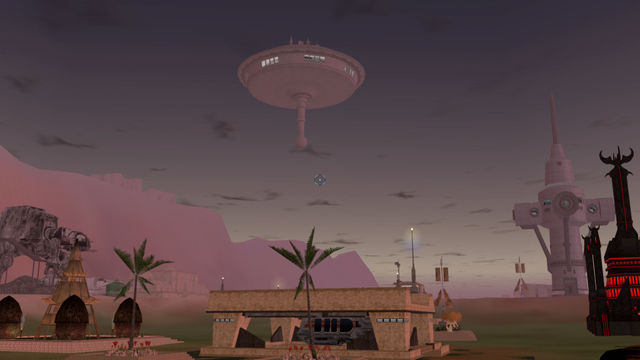 File:Cloud city house 1.jpg