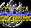 SWGReckoning Wikia