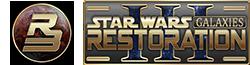 SWG Restoration
