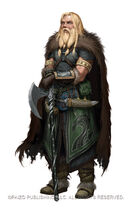 Pzo1125 chapter3 honor viking web by akeiron-d6akw6h