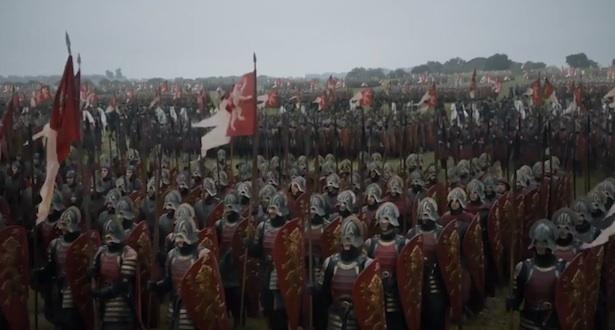 Baguette-Lannish War | Swiflie-Oria Roleplay Wiki | FANDOM