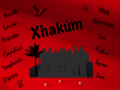 Thumbnail for version as of 02:41, December 5, 2013