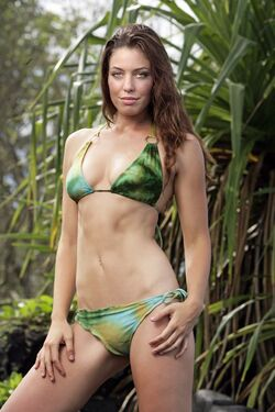 S20 Amanda Kimmel