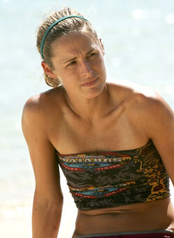 Survivor-cook-islands-20061201114914424