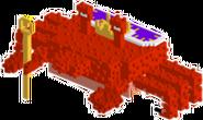 KingCrab