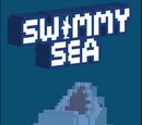 Swimmy Sea Wikia