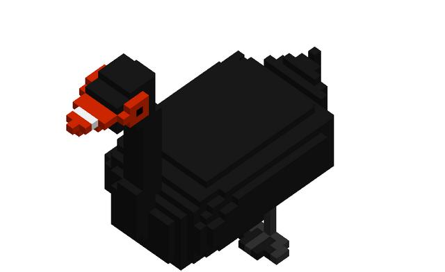 File:The Black Swan.png