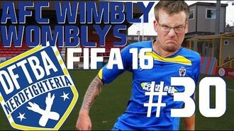 Batman or Superman FIFA 16 Wimbly Womblys 30