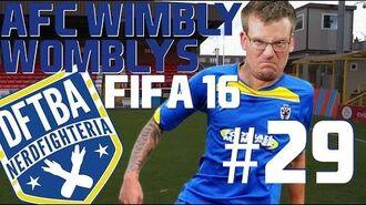 Religion FIFA 16 Wimbly Womblys 29