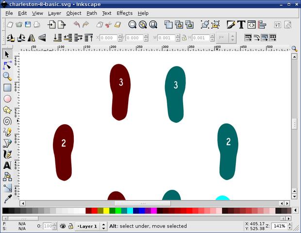 File:Inkscape1.png