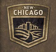 New Chicago Symbol