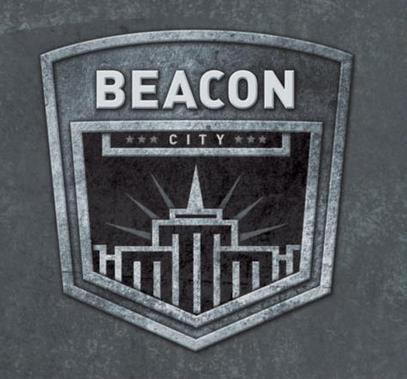 File:Beacon Symbol.png