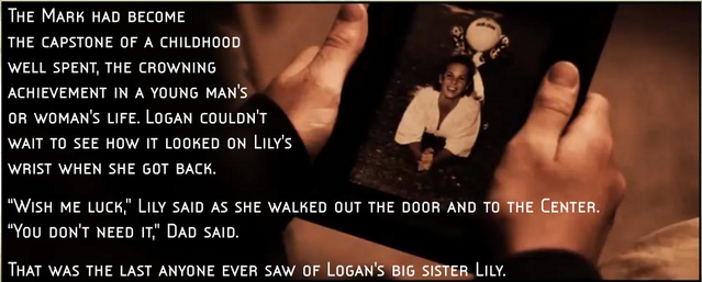 File:Lily Quote.PNG