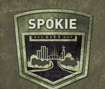 File:Spokie.png