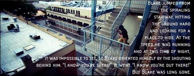 File:Blake Quote.png