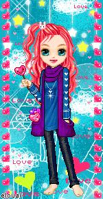 File:Doll (3).jpg