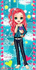 File:Doll (2).jpg