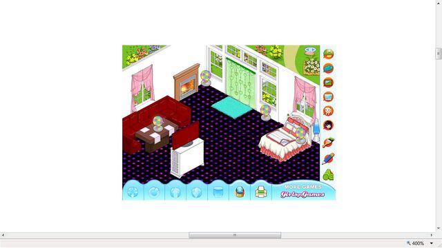 File:Dreamroom 2.jpg