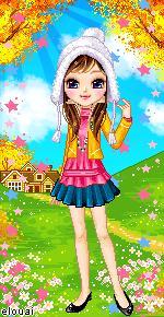 File:Doll (13).jpg