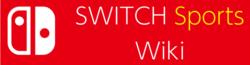 Switch Sports Wiki