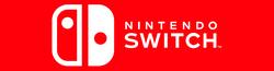 Wiki Nintendo Switch